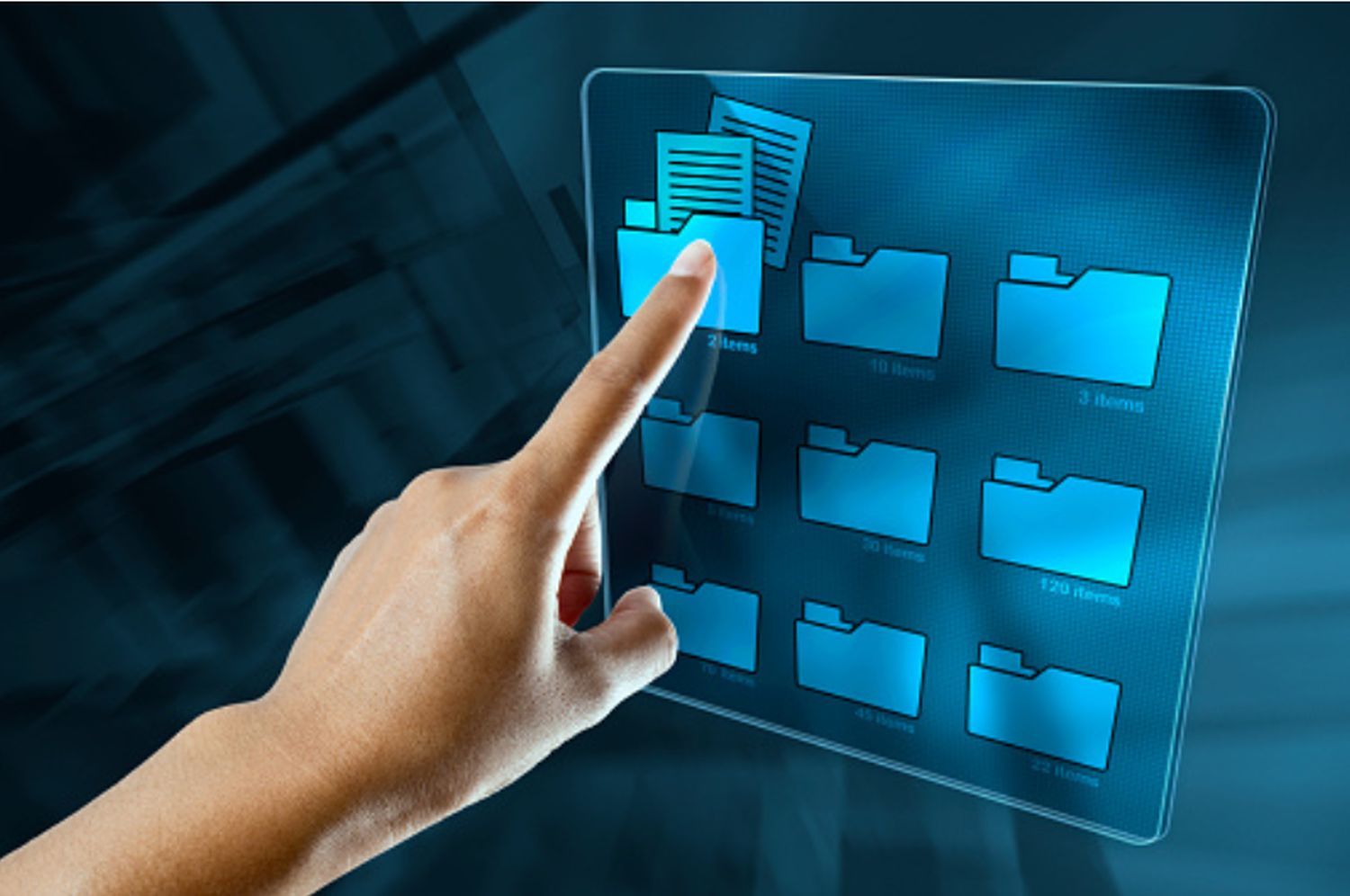 dos and don'ts of data archival informatica