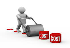 Lowering-Costs