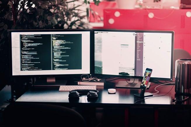 desktop-1245714_1280