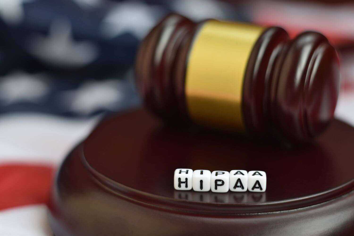 technology for hipaa compliance policies & procedures