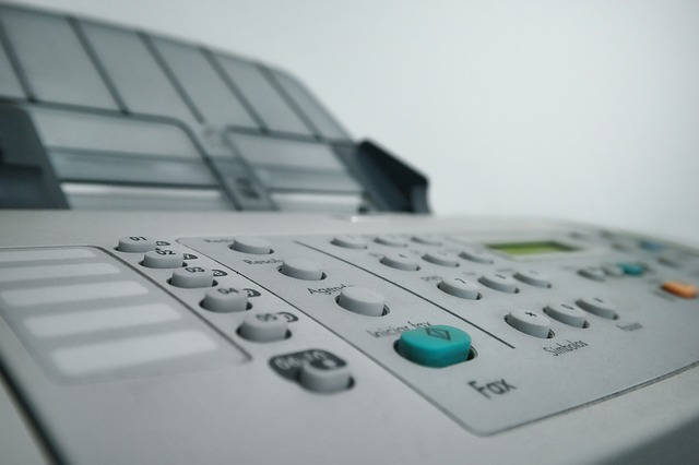 printer-958139_640-1