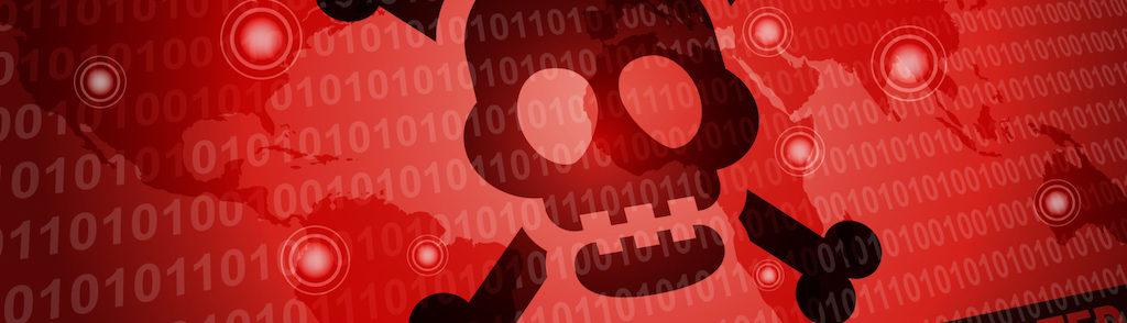 ransomware-1